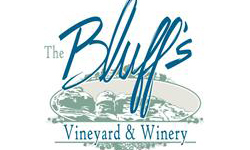 The Bluffs Winery